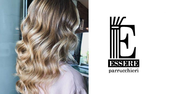 Onde e riflessi tra i capelli | Essere Parrucchieri