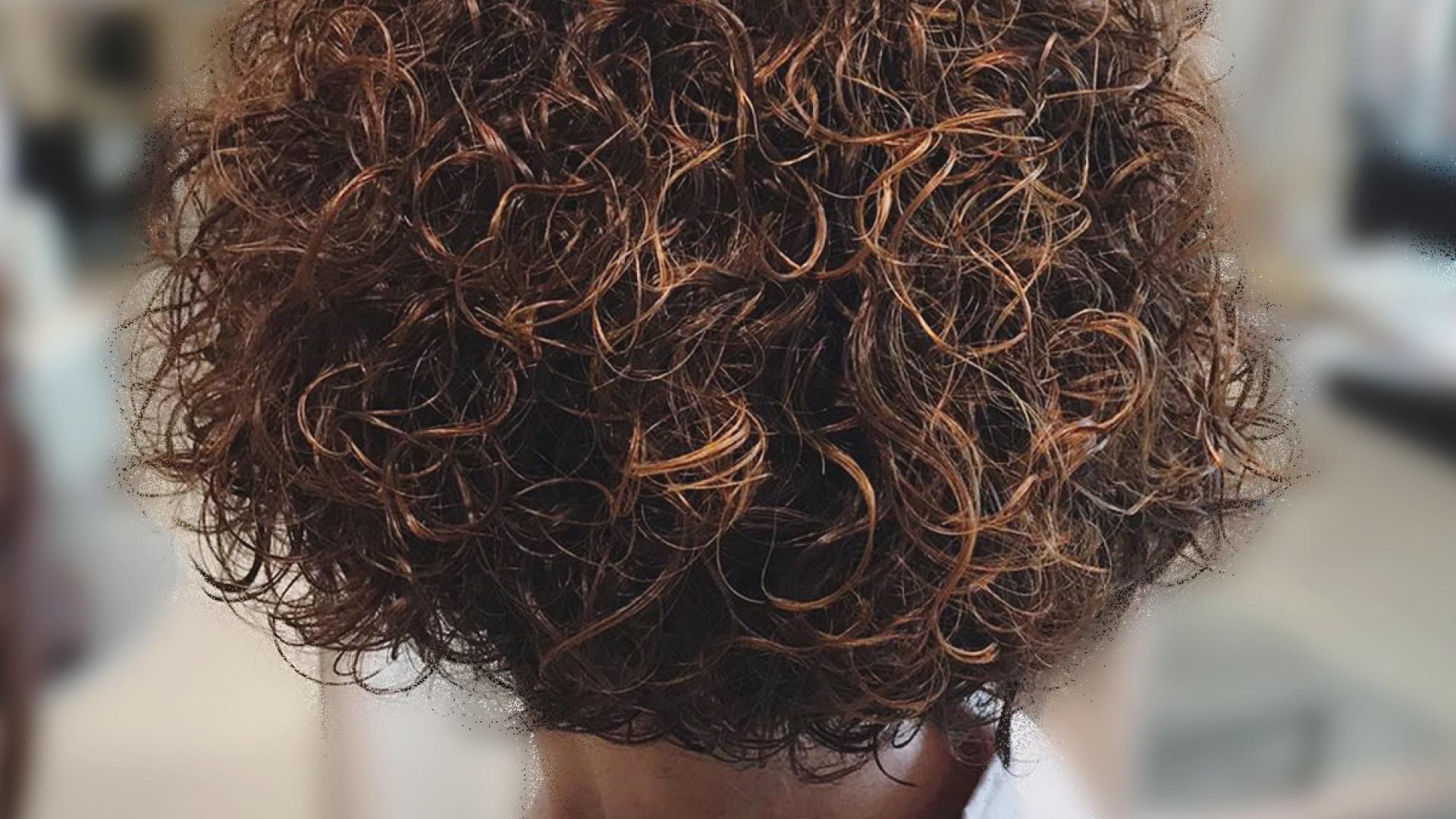 Essere protagonisti | Essere Parrucchieri
