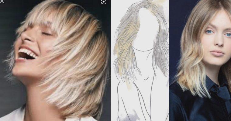 Nuove tendenze 2020 | Essere Parrucchieri