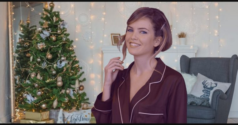 Auguri Buon 2021! | Essere parrucchieri